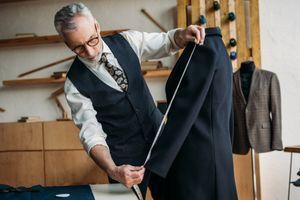 tailoring service in miami